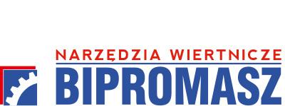 Nowoczesna technika wiertnicza - BIPROMASZ Sp. z o.o. sp. k.